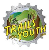 http://www.more-mtb.org/wp-content/uploads/2014/08/Trails-For-Youth.png