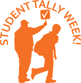 Student Tally Week